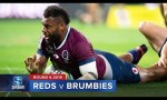 Super Rugby, Super 15 Rugby, Super Rugby Video, Video, Super Rugby Video Highlights ,Video Highlights, Reds , Brumbies , Super15, Super 15, SuperRugby, Super 14, Super 14 Rugby, Super14,