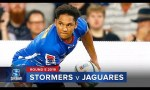 Super Rugby, Super 15 Rugby, Super Rugby Video, Video, Super Rugby Video Highlights ,Video Highlights, Stormers , Jaguares , Super15, Super 15, SuperRugby