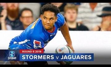 Super Rugby, Super 15 Rugby, Super Rugby Video, Video, Super Rugby Video Highlights ,Video Highlights, Stormers , Jaguares , Super15, Super 15, SuperRugby