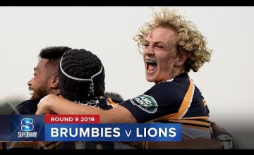 Super Rugby, Super 15 Rugby, Super Rugby Video, Video, Super Rugby Video Highlights ,Video Highlights, Brumbies , Lions , Super15, Super 15, SuperRugby, Super 14, Super 14 Rugby, Super14,