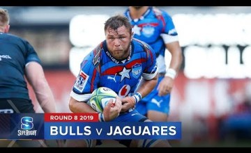 Super Rugby, Super 15 Rugby, Super Rugby Video, Video, Super Rugby Video Highlights ,Video Highlights, Bulls , Jaguares , Super15, Super 15, SuperRugby, Super 14, Super 14 Rugby, Super14,