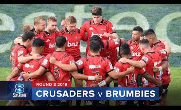 Super Rugby, Super 15 Rugby, Super Rugby Video, Video, Super Rugby Video Highlights ,Video Highlights, Crusaders , Brumbies , Super15, Super 15, SuperRugby, Super 14, Super 14 Rugby, Super14,