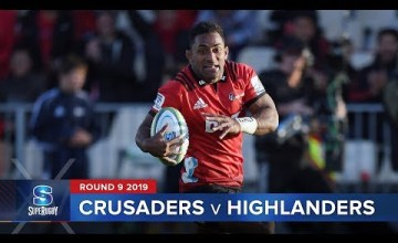 Super Rugby, Super 15 Rugby, Super Rugby Video, Video, Super Rugby Video Highlights ,Video Highlights, Crusaders , Highlanders , Super15, Super 15, SuperRugby, Super 14, Super 14 Rugby, Super14,