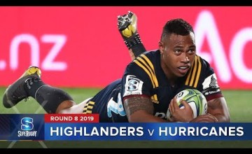 Super Rugby, Super 15 Rugby, Super Rugby Video, Video, Super Rugby Video Highlights ,Video Highlights, Highlanders, Hurricanes , Super15, Super 15, SuperRugby, Super 14, Super 14 Rugby, Super14,