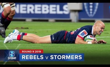 Super Rugby, Super 15 Rugby, Super Rugby Video, Video, Super Rugby Video Highlights ,Video Highlights, Rebels , Stormers , Super15, Super 15, SuperRugby, Super 14, Super 14 Rugby, Super14,