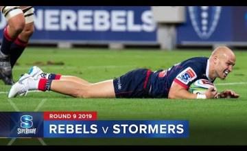 Super Rugby, Super 15 Rugby, Super Rugby Video, Video, Super Rugby Video Highlights ,Video Highlights, Rebels , Stormers , Super15, Super 15, SuperRugby, Super 14, Super 14 Rugby, Super14,