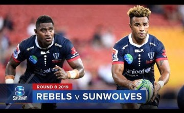 Super Rugby, Super 15 Rugby, Super Rugby Video, Video, Super Rugby Video Highlights ,Video Highlights, Rebels , Sunwolves , Super15, Super 15, SuperRugby, Super 14, Super 14 Rugby, Super14,