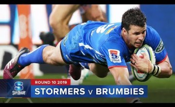 Super Rugby, Super 15 Rugby, Super Rugby Video, Video, Super Rugby Video Highlights ,Video Highlights, Stormers , Brumbies , Super15, Super 15, SuperRugby, Super 14, Super 14 Rugby, Super14,