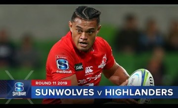 Super Rugby, Super 15 Rugby, Super Rugby Video, Video, Super Rugby Video Highlights ,Video Highlights, Sunwolves , Highlanders , Super15, Super 15, SuperRugby, Super 14, Super 14 Rugby, Super14,