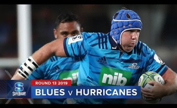 Super Rugby, Super 15 Rugby, Super Rugby Video, Video, Super Rugby Video Highlights ,Video Highlights, Blues , Hurricanes , Super15, Super 15, SuperRugby, Super 14, Super 14 Rugby, Super14,