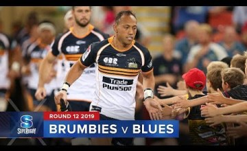Super Rugby, Super 15 Rugby, Super Rugby Video, Video, Super Rugby Video Highlights ,Video Highlights, Brumbies , Blues , Super15, Super 15, SuperRugby