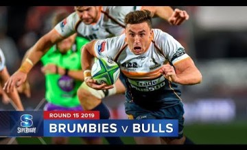 Super Rugby, Super 15 Rugby, Super Rugby Video, Video, Super Rugby Video Highlights ,Video Highlights, Brumbies , Bulls , Super15, Super 15, SuperRugby, Super 14, Super 14 Rugby, Super14,
