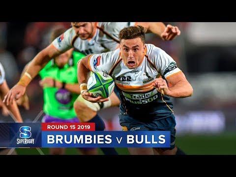 Super Rugby, Super 15 Rugby, Super Rugby Video, Video, Super Rugby Video Highlights ,Video Highlights, Brumbies , Bulls , Super15, Super 15, SuperRugby, Super 14, Super 14 Rugby, Super14,
