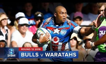 Super Rugby, Super 15 Rugby, Super Rugby Video, Video, Super Rugby Video Highlights ,Video Highlights, Bulls , Waratahs , Super15, Super 15, SuperRugby
