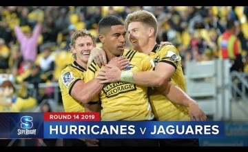 Super Rugby, Super 15 Rugby, Super Rugby Video, Video, Super Rugby Video Highlights ,Video Highlights, Hurricanes , Jaguares , Super15, Super 15, SuperRugby, Super 14, Super 14 Rugby, Super14,