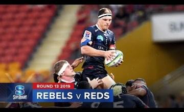 Super Rugby, Super 15 Rugby, Super Rugby Video, Video, Super Rugby Video Highlights ,Video Highlights, Rebels , Reds , Super15, Super 15, SuperRugby, Super 14, Super 14 Rugby, Super14,
