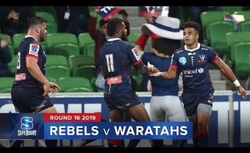 Super Rugby, Super 15 Rugby, Super Rugby Video, Video, Super Rugby Video Highlights ,Video Highlights, Rebels , Waratahs , Super15, Super 15, SuperRugby, Super 14, Super 14 Rugby, Super14,