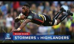 Super Rugby, Super 15 Rugby, Super Rugby Video, Video, Super Rugby Video Highlights ,Video Highlights, Stormers , Highlanders , Super15, Super 15, SuperRugby, Super 14, Super 14 Rugby, Super14,