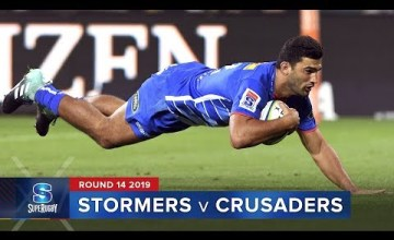 Super Rugby, Super 15 Rugby, Super Rugby Video, Video, Super Rugby Video Highlights ,Video Highlights, Stormers , Crusaders , Super15, Super 15, SuperRugby, Super 14, Super 14 Rugby, Super14,