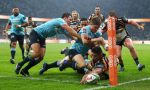 The Waratahs will play two matches at Bankwest Stadium