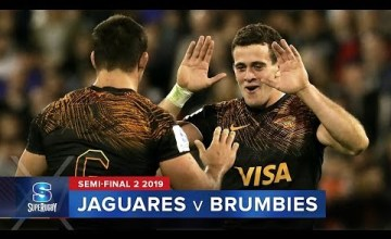Super Rugby, Super 15 Rugby, Super Rugby Video, Video, Super Rugby Video Highlights, Video Highlights, Jaguares, Brumbies, Super15, Super 15, SuperRugby, Super 14, Super 14 Rugby, Super14,