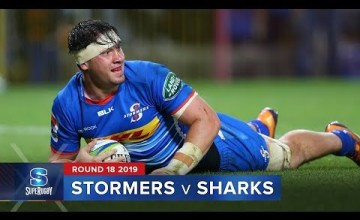 Super Rugby, Super 15 Rugby, Super Rugby Video, Video, Super Rugby Video Highlights, Video Highlights, Stormers, Sharks, Super15, Super 15, SuperRugby, Super 14, Super 14 Rugby, Super14,