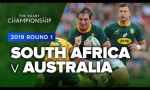 Rugby Championship, Australia, South Africa , Wallabies, All Blacks, Bledisloe Cup, Rugby Championship Video Highlights ,Video Highlights, Video,