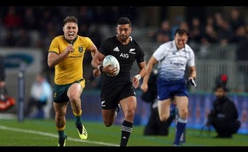 Bledisloe Cup , Australia, New Zealand , Wallabies, All Blacks, Bledisloe Cup, Bledisloe Cup Video Highlights ,Video Highlights, Video,