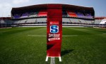 Live Super Rugby unlocked scoring