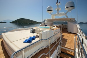 corner sofa under 500 madrid covers benetti unveils the new fb801 m/y vica – superyachtdigest