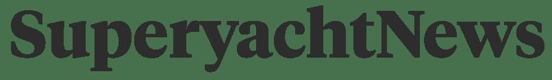 SuperyachtNews