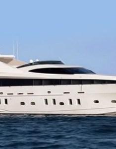Moran yacht  ship sells st vitamin also superyachts rh