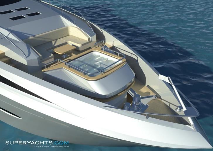Meya Meya Yacht Photos Logos Marine Motor