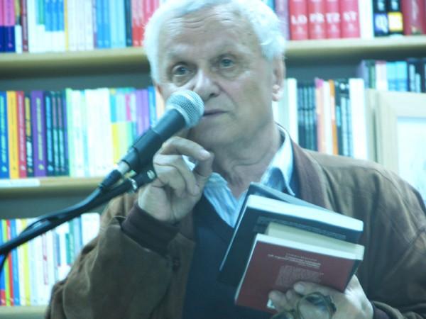 Imagini pentru Vladimir Beşleagă photos
