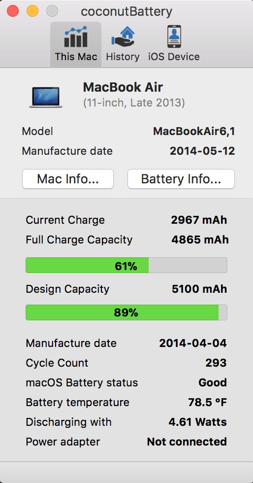 quer descobrir como está a vida útil da bateria do seu iPhone? Veja as dicas | Suporte Gratuito