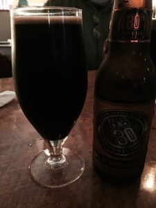 Bell's 30th Anniversary Imperial Stout
