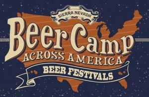 BeerCampAcrossAmerica