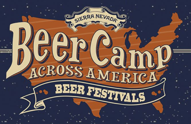 "#BeerCamp – ""This one time… at BeerCamp…"""