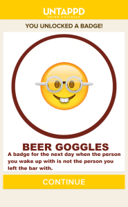 beer-goggles-badge