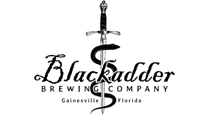Celebrate the Season with Blackadder Brewing Company!