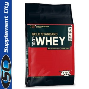 ON-GOLD-STANDARD-100-WHEY-10lbs