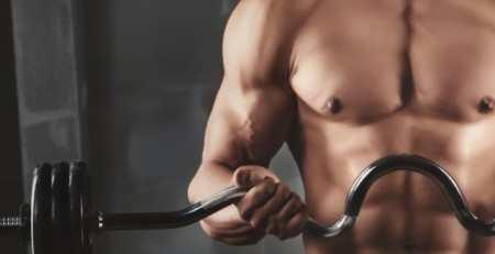 Wat-zijn-de-beste-supplementen-voor-meer-spiermassa-en-spiergroei