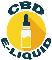 CBD E Liquid