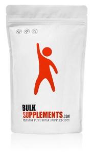bulk supplements bcaa