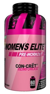promera sports womens elite