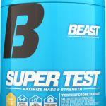 beast super test
