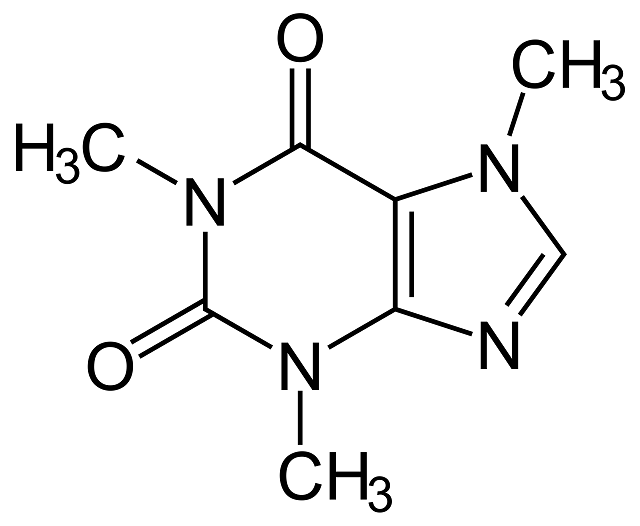 caffeine-2-0