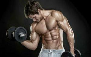 lean muscle best testosterone boosters