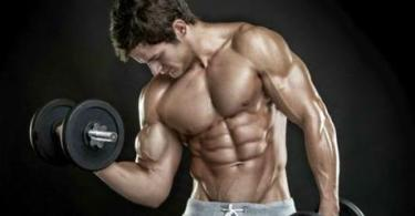 lean muscle testosterone boosters