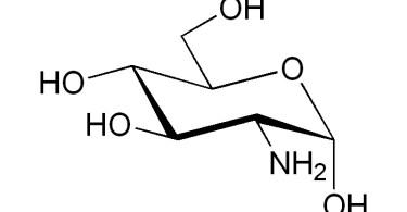 Glucosamine_fi